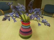 Flowers for Restorative Supervision
